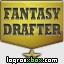Consultar guías para el logro 'Fantasy Drafter'
