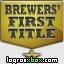 Consultar guías para el logro 'Brewers' First Title'