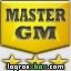 Consultar guías para el logro 'Master GM'