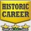 Consultar guías para el logro 'Historic Career'