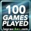 100 Games Played (nhl-2k10)