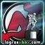 Devils Trophy (nhl-2k10)