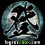Escalada Kunai (ninja-gaiden-3-razors-edge)