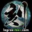Furia sangrienta (ninja-gaiden-3-razors-edge)