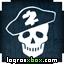 Pirata del Caribe (payday-2)