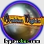 Arabian Nights? Basic Goals. (pinball-hall-fame)