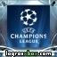 Campeón de UEFA Champions League (pro-evolution-soccer-2014)