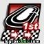 Racha de victorias (project-gotham-racing-4)