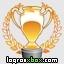 Campeón de por vida (race-pro)
