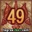 God-Dragon Slayer (record-agarest-war)