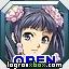 Yukari (ver2) Gallery Complete (shikigaminoshiro3)