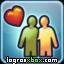 Especialista en amor (sims3)