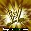 Campeón de campeones (smackdown-raw-2011)