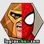 Algo que detiene a Juggernaut (spiderman-dimensions)