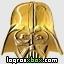 Consultar guías para el logro 'Frenesí de lord Sith'