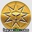 Consultar guías para el logro 'Estrella Corelliana'