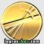 Consultar guías para el logro 'Maestría en lanzamiento sable'