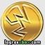 Consultar guías para el logro 'Maestría en escudo de rayos'