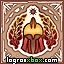 Hero, Arena (the-elders-scrolls-iv-oblivion)