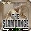 The Slam Dance (thebigs2)