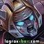 El Éxodo (transformers-fall-cybertron)