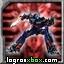 Solo un Prime (transformers-revenge)