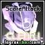 Score attack clear (Changpo) (wartech-senko-ronde)