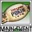 Main Event Win (wsop-2008)