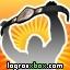 Recopilador de bonus (wwesmackdownvsraw2009)