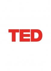 Portada de TED
