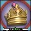 Colección de coronas (carnival-en-accion)