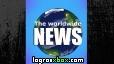 Las Noticias (8days)