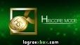 HI SCORE Player (aca-neogeo-neo-turf-masters)