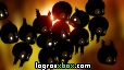 BENEFACTOR (badland-game-of-the-year-edition)