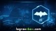 Aprendizaje mayor (batman-arkham-knight)