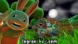 Insomniac (blast-em-bunnies)