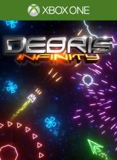 Debris Infinity