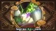 El sucesor del más fuerte (dragon-ball-xenoverse-2)