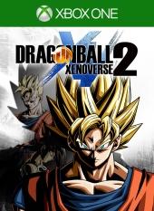 Logros y guías de Dragon Ball Xenoverse 2