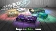 Earwax: Bodily Malfunction (el-juego-para-reuniones-informales-jackbox-2)