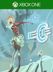 Portada de Energy Cycle Edge