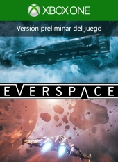 Everspace (Game Preview)