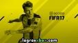 Guías para el logro 'Logro de reto EA Access de FIFA 17'