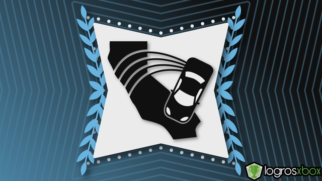 Customize your in-game playercard with this badge and title.