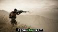 Disparo lejano (ghost-recon-wildlands)