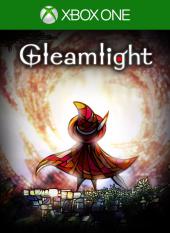 Portada de Gleamlight
