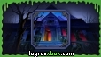 Welcome to Dead House (goosebumps-the-game)
