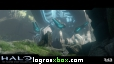 Conflicto doble (halo-the-master-chief-collection)