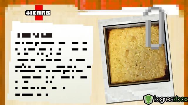 AKA Gluten-Free Pineapple Upside-Down Tamale Cake.