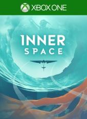 Portada de InnerSpace